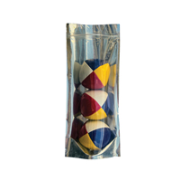 Promotional Juggling Balls - Set of 3