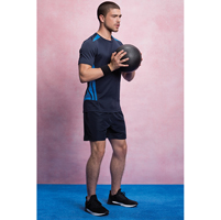 Mens Cooltex Training T Shirt