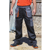 Lite Workwear Trousers