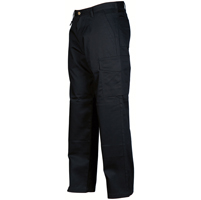 ProJob Work Trousers