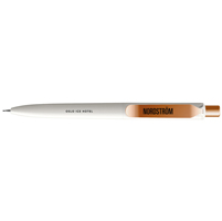 Prodir DS8 Mechanical Pencil